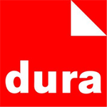 Dura Logo copy